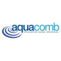 Aquacomb