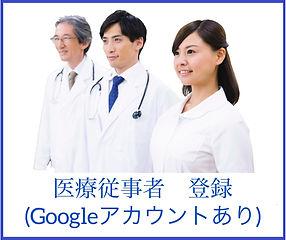 image1_wakuari.jpg