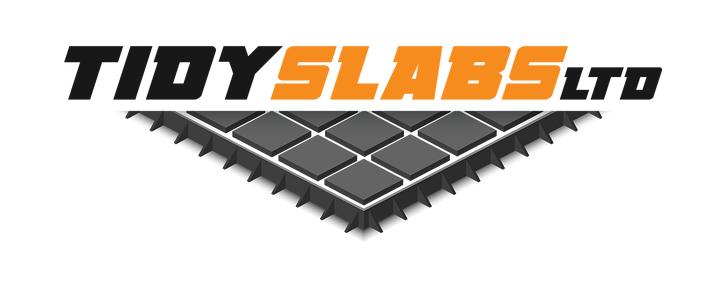 TIDY SLABS MASTER 2018-01.png