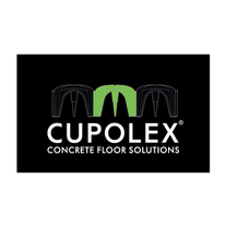 Cupolex