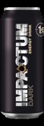 Impactum Energy Drink