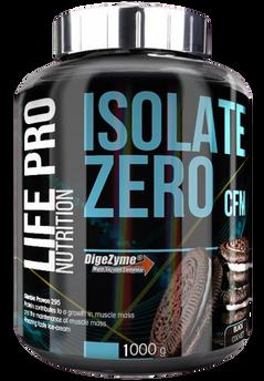 LifePro Isolate Zero
