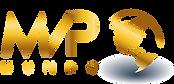 MVP Mundo LLC