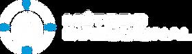 Logotipo_MetodoDireccional_Dynamo_Web.pn