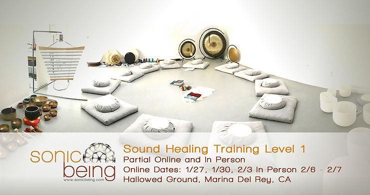 SB_Training_WB_size_v6_Hallowed_Ground.j