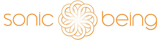 SB_Logo_THE_FINAL_HZ_980_W.jpg