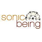 SB_Logo+Square.jpg