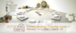 SB_Training_Website_size_Feb_2020.jpg