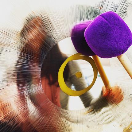 Meinl Sun Gong