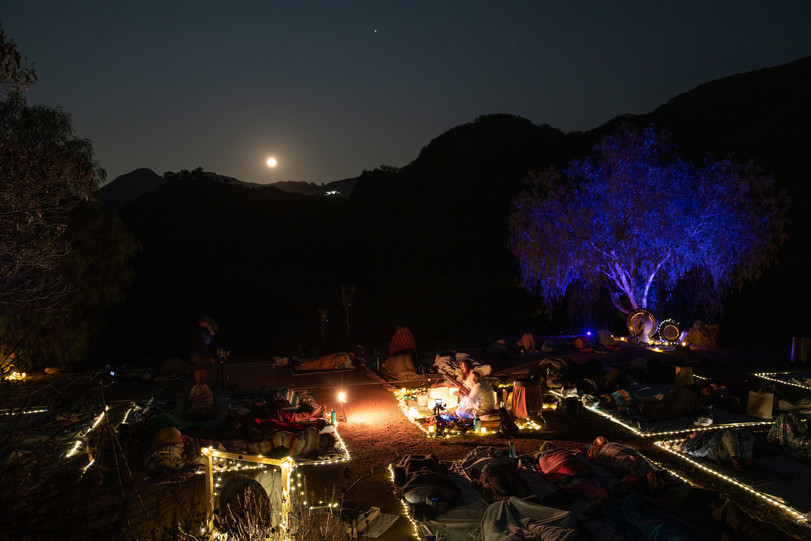 Moonrise_4_9179.jpg