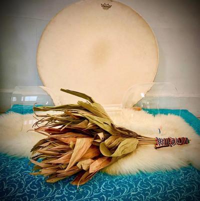 InnerFlow Breathwork with Sound Healing