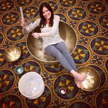 So Many Bowls!