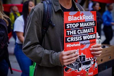 BlackRock+Sign+SF+Amazon.jpg