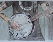 banjo 8x10.jpg
