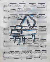 piano on music_8x10.jpg