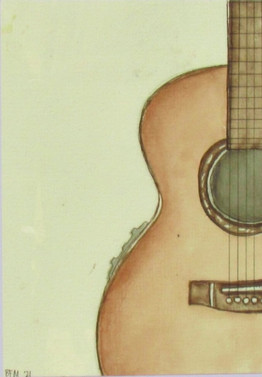 Acoustic%20Curve_edited.jpg