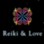 REiki&Love.png
