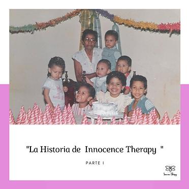 _La Historia de Innocence Therapy ._.png