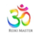 Reiki Master (1).png
