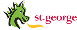 st.george-logo