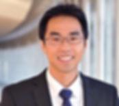 Customer of Avid Lending - Jimmy Lam