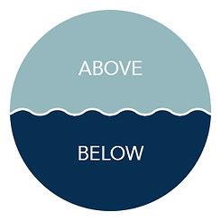 above below.jpg