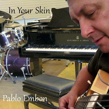 In Your Skin ArtWork.jpg