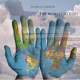 world within.jpg