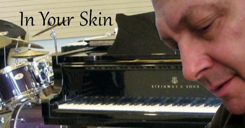 In Your Skin ArtWork_edited_edited.jpg