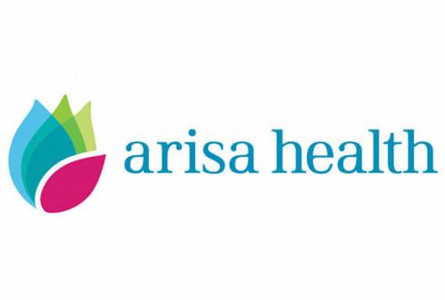 arisa_health_logo_news_thumbnail.jpg