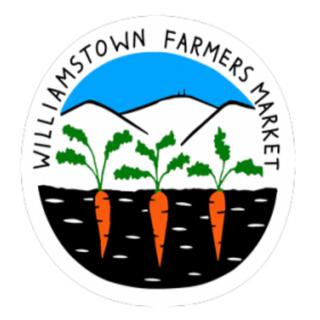 Wtown Farmers Market Online!