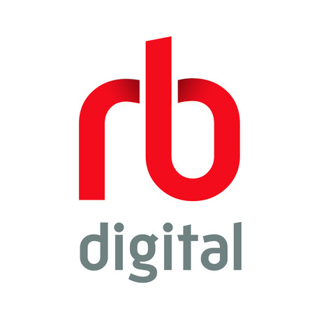 New RB Digital Media Service - FREE!