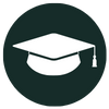 New College Resources Icon.png