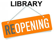 lIBRARY-Reopening.jpeg