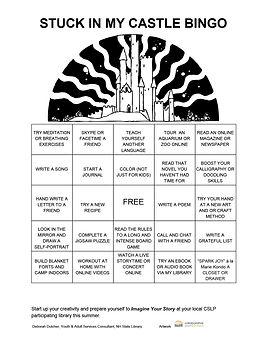 Stuck-in-your-castle-bingo.jpg