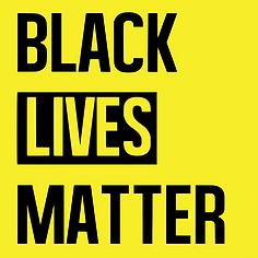 1200px-Black_Lives_Matter_logo.svg.webp