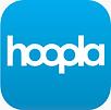 hoopla.png