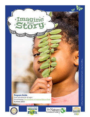 Program-Guide-The-Children-of-Indiana-Na