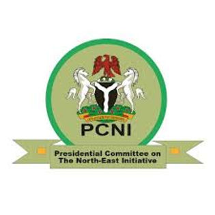 pcni_logo.jpg