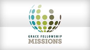Grace_missions.png