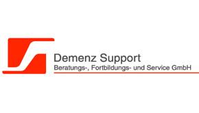 Online-Vortrag: Bürgerinnen-Engagement in ambulanten Wohngemeinschaften fördern