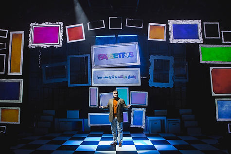 Falsettos-at-The-Other-Palace-©-The-Stan