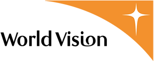 World_Vision_logo.svg.png