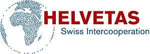 Helvetas Swiss Intercooperation Logo.jpg