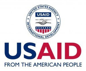 usaid-logo_edited.jpg