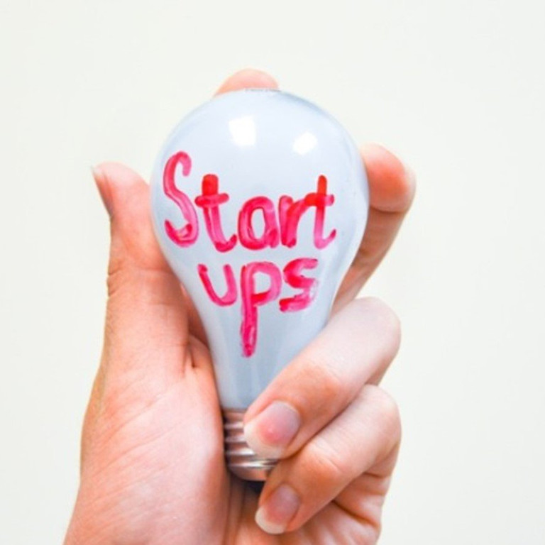 Thematic Training on Entrepreneurship