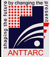 antarc-1_edited.png
