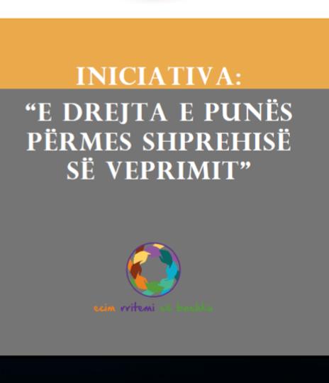 iniviativa.png
