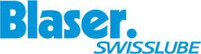 Blaser Logo.png