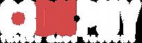 DUPUY_logo_conPAYOFF_negativoC[2].png
